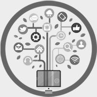 Social Media by SLA Systems