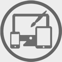 Custom Websites by SLASystems